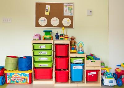 Kids_room-4