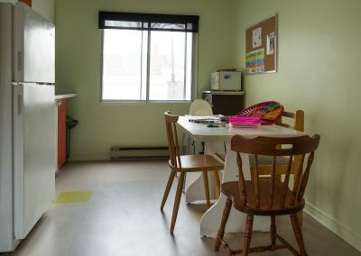 Kids_room-13