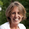 Sally Richmond